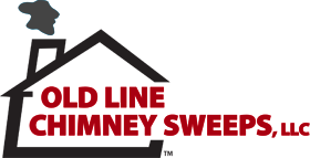 Old Line Chimney Sweeps, LLC